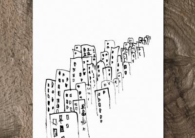 lisa-gelli-cover-cerdisa-02