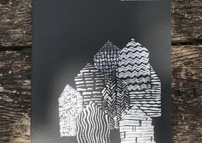 lisa-gelli-cover-cerdisa-04