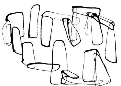 lisa-gelli-dolmen1